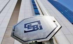 Sebi slaps Rs 35 lakh fine on promoters, shareholder of RT