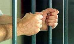 Dutch court sentences Pak man to 10 years in jail for plotting MP's murder
