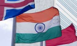UN Cash Crisis: India still awaits reimbursements for UN