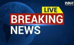 Breaking News on October 24