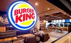 Burger King India IPO opens today: Price, subscription - all you need to know