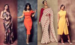 Priyanka Chopra style file: All the amazing looks from the
