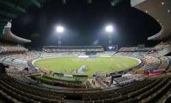 sujan mukherjee, eden gardens, kolkata test, india vs bangladesh, day night test, dn test, india vs