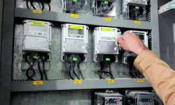 AEML to install 7 lakh smart meters to enable real-time unit reading for consumers
