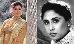 Happy Birthday Smita Patil: 9 pictures that prove her