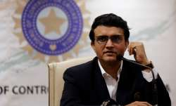 sourav ganguly, bcci, india vs pakistan, asia cup 2020, asia cup pakistan, asia cup uae