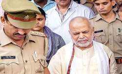 2 BJP leaders on SIT radar in Chinmayanand case