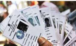 Assembly Elections 2019: Don't have a voter ID card? You