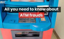 atm, atm machines, card skimming, skimming techniques, hack, hackers, atm hacking, bank fraud, credi