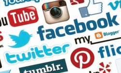 Government finalising new IT rules for social media entailing traceability of info originator