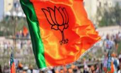 BJP issues list of 40 star campaigners for upcoming Jharkhand Assembly Polls