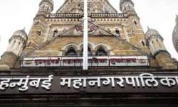 Raids on BMC contractors unearths Rs 735-cr financial irregularities: I-T dept