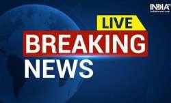 Breaking News Live Blog, November 16