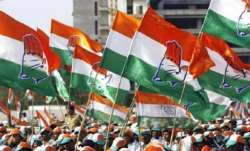 Jharkhand polls: Congress leaves Ranchi for JMM to fight BJP
