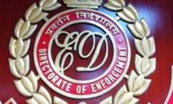 ED attaches Rs 117-cr assets of man who conned Mysore Maharaja's taxidermist