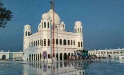Kartarpur corridor Army chief Bajwa's brainchild, will hurt India: Pak minister