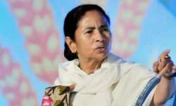 West Bengal by-polls
