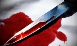 After beloved rooster's murder, owner files FIR against 7 in Bihar (Representational image)