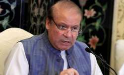 Lahore High Court grants permission to former Pak PM Nawaz Sharif to go abroad