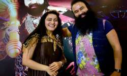 Government considering Ram Rahim-Honeypreet meeting: Anil Vij