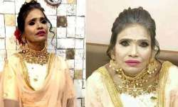 Ranu Mondal's daughter Elizabeth claims 'maa has always had an attitude problem'