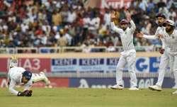 Wriddhiman Saha, india vs bangladesh, day-night test