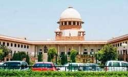 Supreme Court verdicts