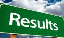 TNPSC CESE AE Result 2019