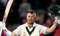 david warner, australia vs pakistan