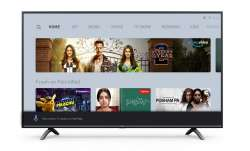 mi tv 4x 55 2020 edition,mi tv 4x 55 inch 2020 edition price in india,mi tv 4x 55 inch 2020 edition