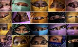 SHAME: Over 100 women get raped in India everyday; Humanity