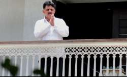Karnataka bypoll election results