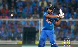 shivam dube, shivam dube debut, shivam dube odi debut, india vs west indies, ind vs wi, ind vs wi 20