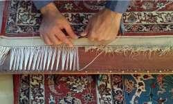 kashmiri craft