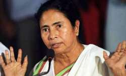 Indian economy in 'state of doom and gloom': Mamata
