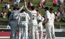 New Zealand face major test in Australian conditions