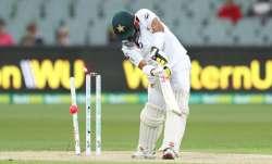 australia vs pakistan, pakistan cricket team