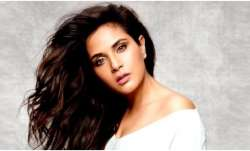 Richa Chadha on pay disparity in Bollywood: There's been
