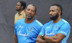We are underdogs against India, but anything is possible: Kieron Pollard