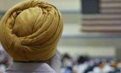 Sikh man wins compensation for being denied UK hotel job over beard