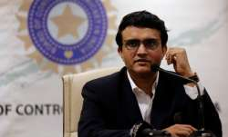 bcci, bcci agm, agm, board of control for cricket in india