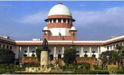 Rape cases where Supreme Court moved the wheels of justice