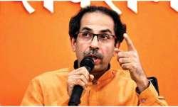 Shiv Sena Citizenship Bill