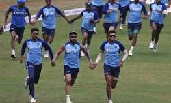 team india, team india players, virat kohli, virat kohli fitness, team india fitness, nick webb, nit