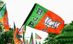 Four out of five worst-performing states are ruled by BJP: Survey