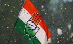 Delhi Assembly election 2020, Romesh Sabharwal, Arvind Kejriwal, AAP, AAm Aadmi party,