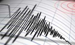 6.6 magnitude earthquake jolts Indonesia; no tsunami warning yet