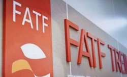 FATF, FATF obligations, Pakistan, Pak economic reform, Pakistan economic reform, Pakistan economy,