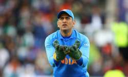 ms dhoni, ms dhoni central contract, ms dhoni bcci, ms dhoni annual contract, ms dhoni future, ms dh
