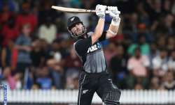 kane williamson, kane williamson new zealand, india vs new zealand, ind vs nz, nz vs ind, nz vs ind
